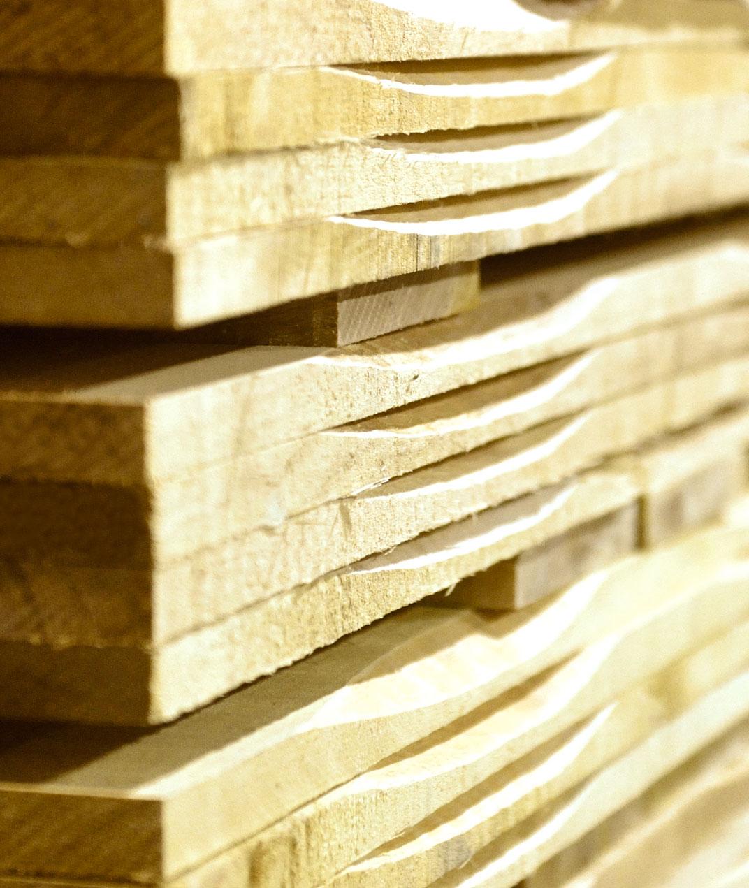 precut_lumber